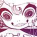玩偶杀人游戏123