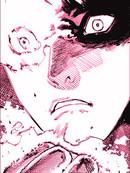 炎拳漫画58